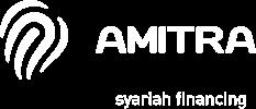 Logo AMITRA