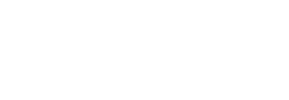 Logo FIFASTRA