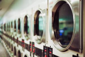 Buat yang Ingin Memulai Usaha Laundry, Berikut Keperluan Peralatan dan Harganya